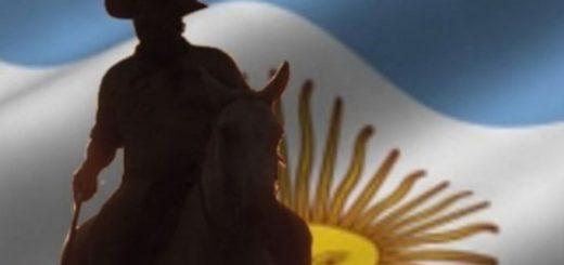 Hoy celebramos el Día de la Tradición en Argentina: conocé la historia detrás de esta efeméride