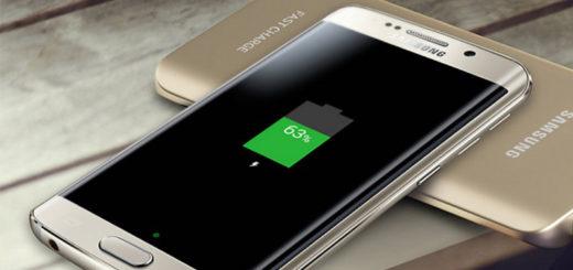 WhatsApp: La última actualización perjudica el rendimiento de la batería