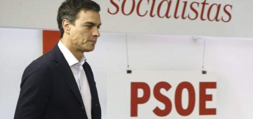 Elecciones en España: los sondeos a boca de urna le dan la victoria al PSOE, pero con menor margen que en abril