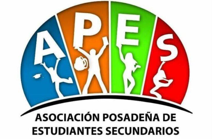 Continúa abierta la convocatoria a Asamblea Especial sobre las elecciones de APES