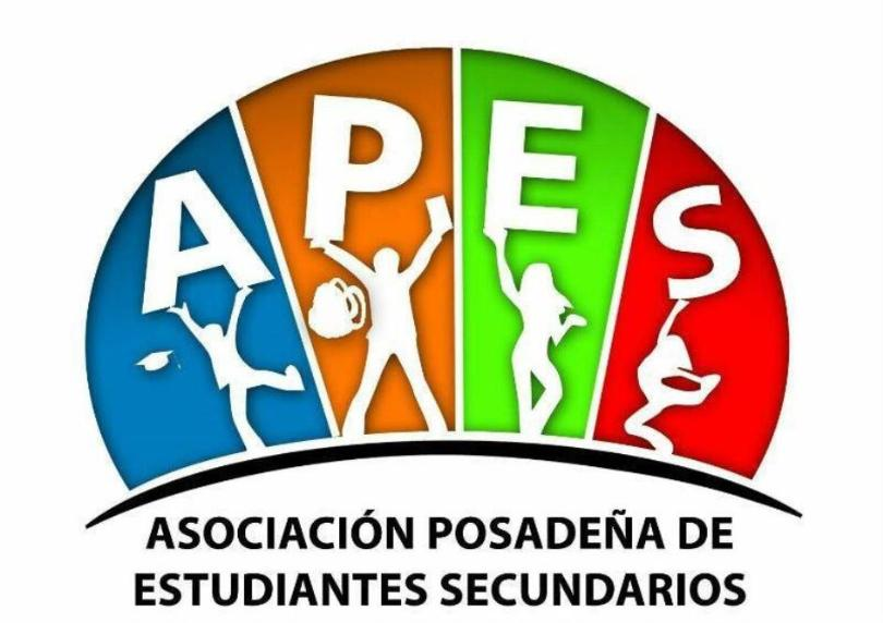 APES organiza la Estudiantina