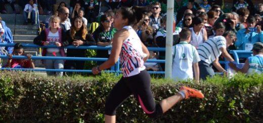 Deporte Adaptado: conozca las actividades de los atletas misioneros