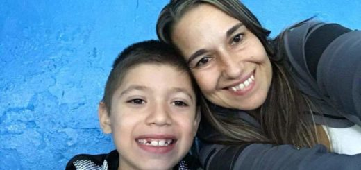 Una inmobiliaria le alquiló una casa con pérdida de gas a una misionera en Buenos Aires y su hijo de diez años murió