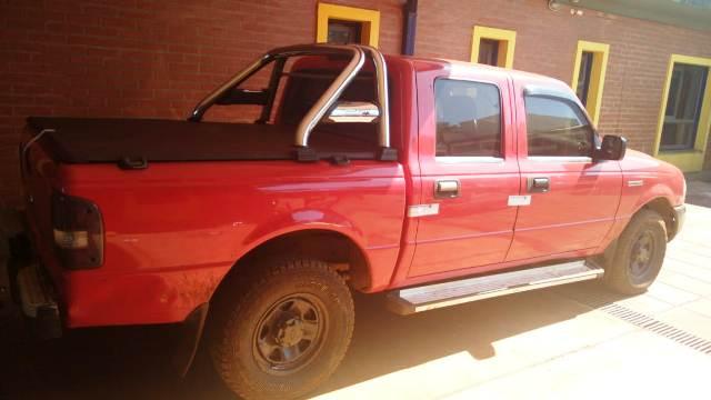 Hallan la camioneta involucrada en el siniestro fatal ocurrido en las avenidas Quaranta y Cocomarola de Posadas