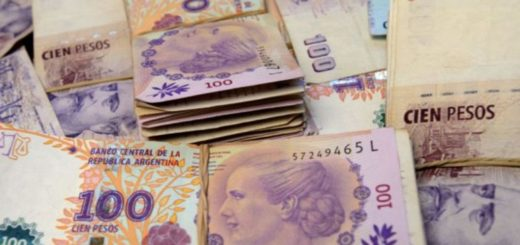 Empresas prevén devaluación de 20% a 50% en 2020