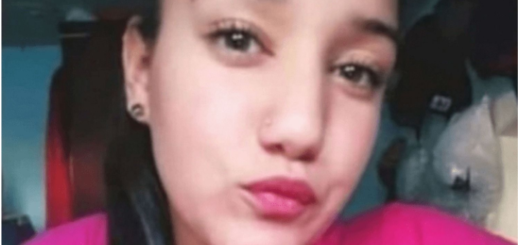 Salta: un patrullero atropelló y mató a una chica de 19 años que iba en moto