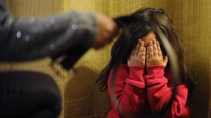"""Toda relación sexual de niños menores de 13 años es abuso, aunque los involucrados indiquen que fue """"consentida"""""""