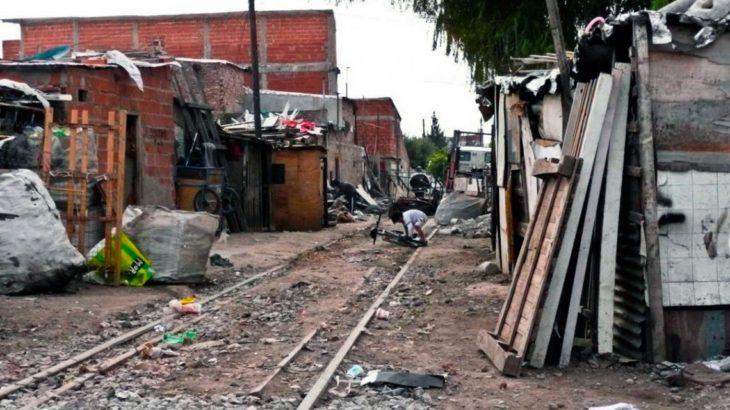 La UCA advirtió que la pobreza superará el 38% a fin de año