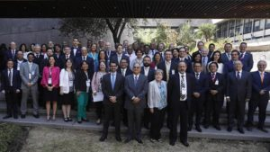 """Desde la CEPAL se insta a los países de la región a mejorar la transparencia de datos estadísticos para avanzar """"hacia un desarrollo sostenible y con igualdad"""""""