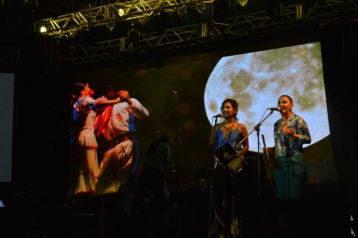Mirá lo que dejó la Edición de Oro del Festival Nacional de la Música del Litoral en cada una de sus lunas