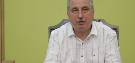 Passalacqua anunció la transferencia de alrededor de 43 millones de pesos a municipios