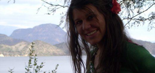 Caso María Cash: iniciaron un rastrillaje en una zona de monte en Salta