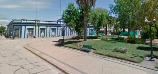 Entre Ríos: una joven entrerriana denunció que fue violada por cinco hombres