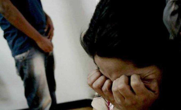 Adolescente que abusó de su hermanita y la embarazó no contará con un proceso penal porque es no punible