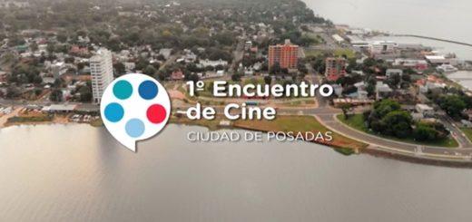 """Este fin de semana en """"El Brete"""", Posadas tendrá su Primer Encuentro de Cine"""
