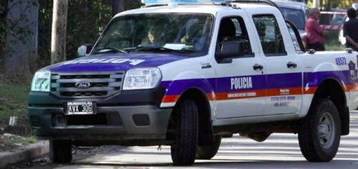 Femicidio en Buenos Aires: encontraron a una mujer degollada y con un cuchillo clavado en el ojo