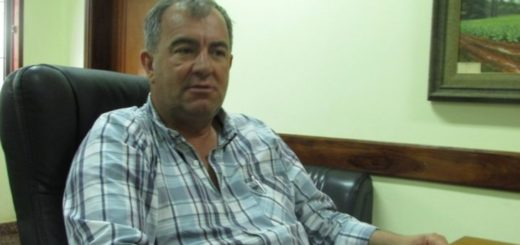 Representantes de la Cooperativa Agroindustrial de Misiones pidieron que se desestime la denuncia presentada contra el coordinador del FET
