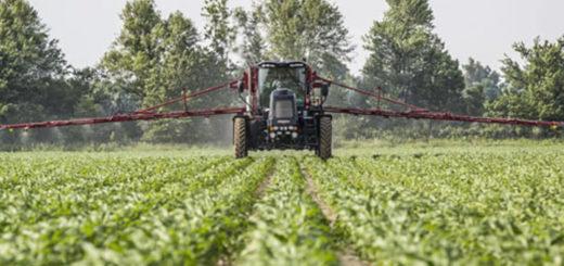 Buenos Aires: la Justicia detuvo a un Ingeniero Agrónomo por incumplir normas municipales sobre aplicaciones de agroquímicos