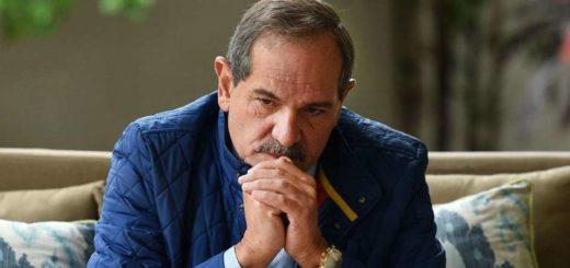 Tras la denuncia por violación, pedirán el desafuero de Alperovich