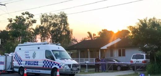 Australia: hermanitas murieron asfixiadas dentro de un auto, tras estar más de siete horas encerradas