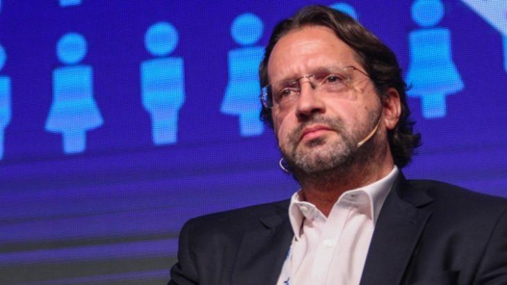 Alberto Fernández pondrá al frente del INDEC a Marco Lavagna