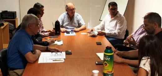 FSC Latinoamérica y provincia de Misiones acuerdan Plan de Competitividad basado en la Certificación Forestal