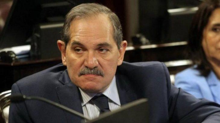 La sobrina de José Alperovich declaró por la denuncia de abuso sexual