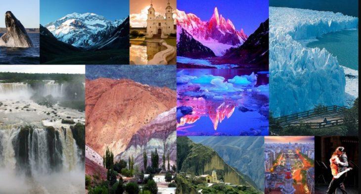 Turismo, la incertidumbre en el Gabinete de Alberto Fernández que preocupa al sector