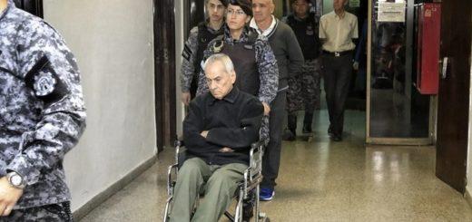 El Vaticano aún no excomulgó a los curas encontrados culpables de abusar a los niños del Próvolo