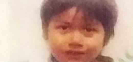 Desde hace tres días buscan en Iguazú a un niño perdido de la aldea Mbororé