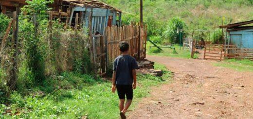 La pobreza en Posadas bajó en relación al primer trimestre del 2019 pero aumentó interanualmente