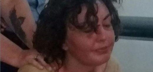 Una joven fue encontrada deambulando por Posadas y la alojaron en el hospital Carrillo: buscan a sus familiares