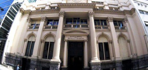 El Banco Central emitió los primeros $ 20.000 millones para financiar el Tesoro