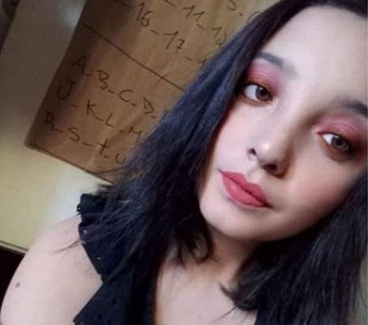 Femicidio: hallaron asesinada a una joven de 17 años desaparecida hace 12 días