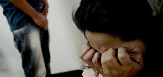 Córdoba: una nena de 12 años dio a luz y por el ADN se supo que había sido violada por su padrastro