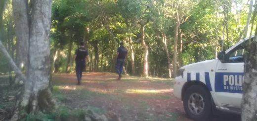 """""""Algunas mujeres se la buscan"""", la inadmisible respuesta de una policía ante la denuncia de la menor violada en Iguazú"""