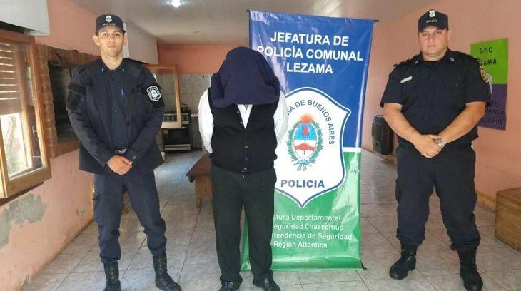 """Vuelco del micro con estudiantes: hoy declara el chofer acusado de """"homicidio culposo"""""""