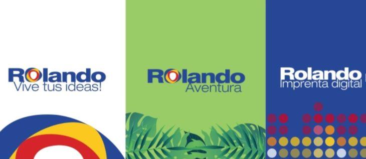 Adquirí los mejores artículos deportivos y de camping en Rolando