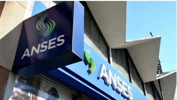 Anses informó la fecha límite para cobrar los $6.360 extra de la AUH