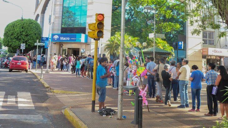 Natalicio de Andresito: Posadas con actividad reducida por el asueto administrativo
