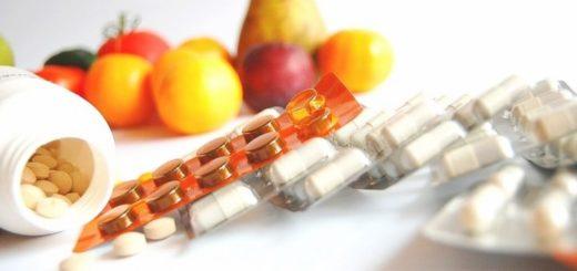 """""""Adelgazar para el verano"""": consecuencias graves de las pastillas para bajar de peso"""