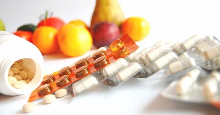 pastillas hormonales para bajar de peso