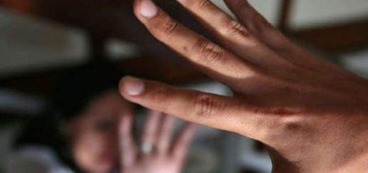 Alumna denunció que fue abusada por sus compañeros durante una fiesta de egresados