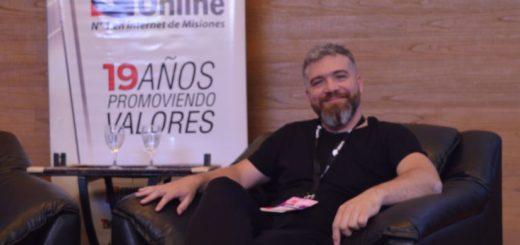 Posadas Digital 19: desde Arredo instan a ver al e-commerce como una oportunidad para incrementar las ganancias y no como una amenaza al comercio tradicional