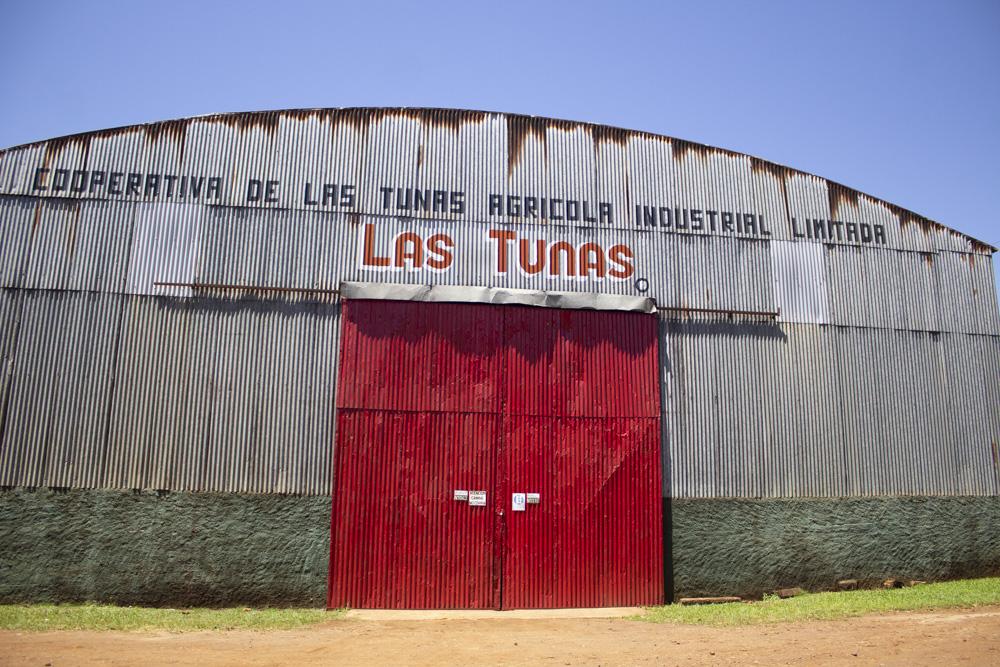 Cooperativa Las Tunas: una apuesta a la asociatividad para mejorar la rentabilidad de los pequeños productores