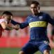 Superliga: Boca y Argentinos no se sacaron ventaja en la Bombonera