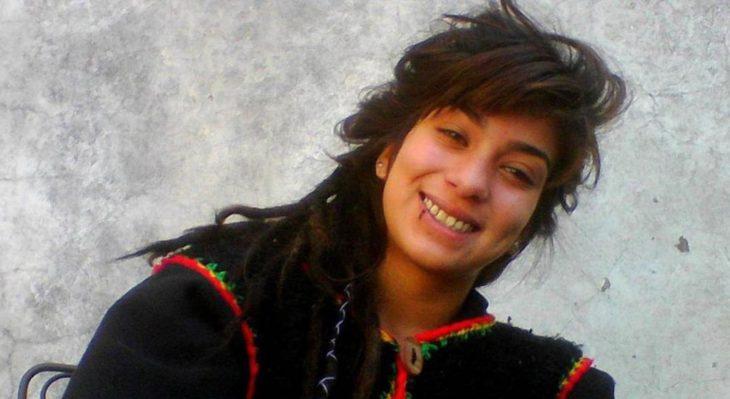 La Justicia absolvió a los tres acusados por el femicidio de Lucía Pérez