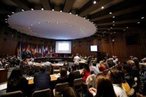 La pobreza y desigualdad sigue incrementándose en países de América Latina