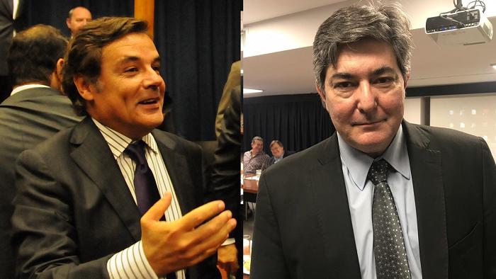 El evento anual de la Legislatura reflejó la convivencia política en Misiones