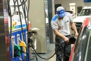Los precios de los combustibles aumentaron un 6% y las naftas premium en Posadas superan los 66 pesos el litro